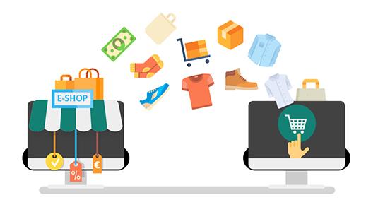 e-commerçants-veille-tarifaire-1