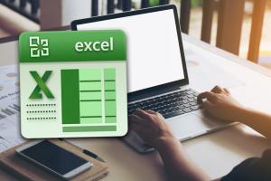 Vous pouvez exporter vos données en format xls