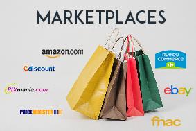 PriceComparator sait aussi veiller les marketplaces