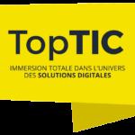 logo Top Tic