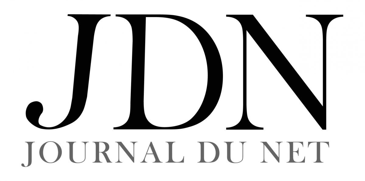 Journal du net