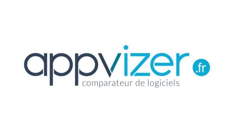 Logo Appvizer