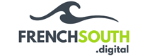 Logo French South Digital