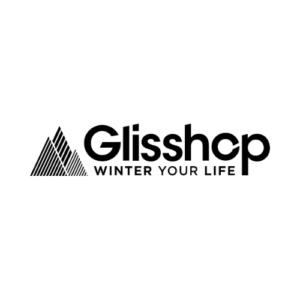Logo client Glisshop
