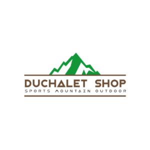 Logo client PriceComparator - Duchalet Shop