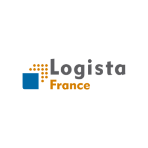 Logo client Logista France