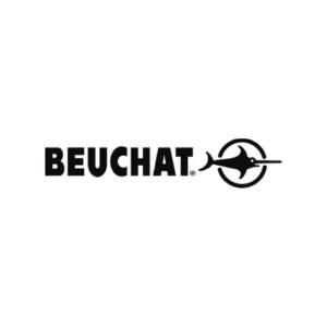 Logo client Beuchat