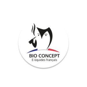 Logo client Bio Concept