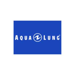 Logo client Aqualung