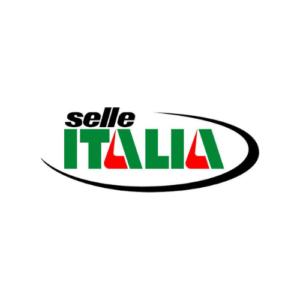 Logo client Selle Italia