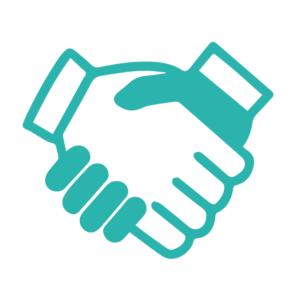 PriceComparator pour les dirigeants, les consultants, et les chefs d'entreprise.