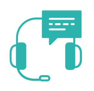 Aidez vos commerciaux a performer avec la vaille tarifaire automatisée - PriceComparator