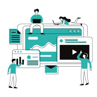 PriceComparator: une solution omnicanale utile à tous les services marketing