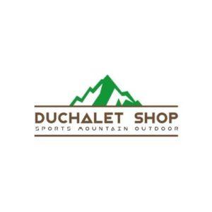 Logo Duchalet Shop