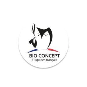 Logo Bio Concept