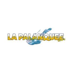 Logo La Palanquee